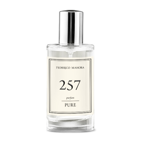 FM PURE 257 Inšpirovaná BURBERRY Burberry London .. (50ml)