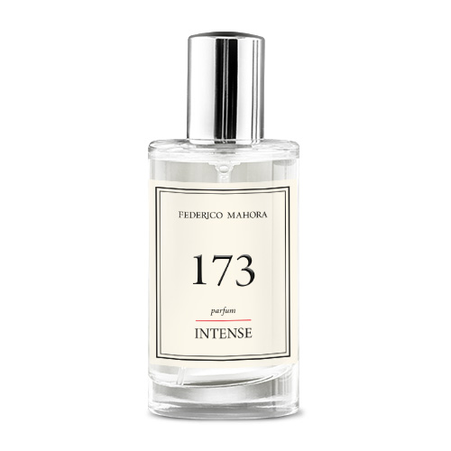 FM 173 Inšpirovaná CHRISTIAN DIOR - Hypnotic Poison - INTENSE .. (30ml)
