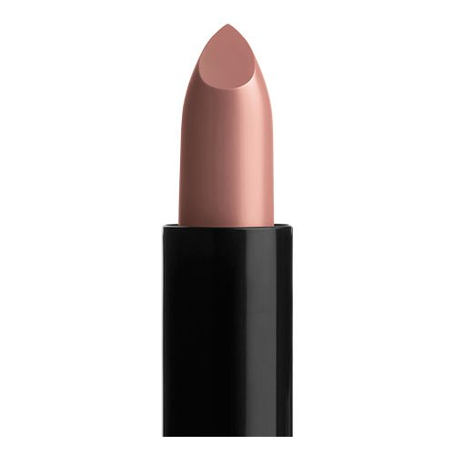 Rúž Color Intense AMAZING NUDE 4,2 g