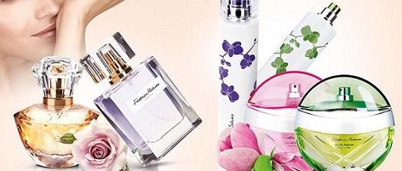 c3e7289017 slide  fotky884 slider Parfum-Banner-luxury.jpg